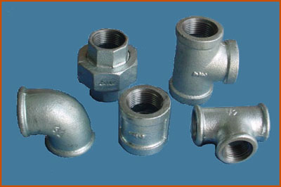 Pipe Fittings Copper Terminals Rubber Washers Parts Work Thread Converters Adapters Plugs Brass Fittings Copper Fittings From Electrical Brass Components India